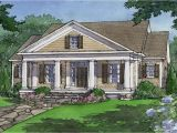House Plans southern Living Com Small Houses southern Living House Plans House Plans southern Living