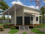 House Plans that are Cheap to Build Cheap Home Building Kits Portable Building Homes Cheapest