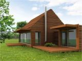House Plans that are Cheap to Build Cheapest House to Design Build Build Tiny House Cheap