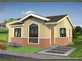 House Plans that are Cheap to Build Cheapest House to Design Build Cheap Affordable House