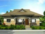 House Plans that Cost 150 000 Pesos to Build แบบบ านช นเด ยวทรงมะน ลา 3 ห องนอน 2 ห องน ำ บรรยากาศ