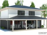 House Plans that Cost 150 000 Pesos to Build House Plans to Build Under 100 000 House Plan 2017