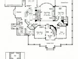 House Plans that Cost 150 000 to Build 150 000 House Plans 2017 House Plans and Home Design