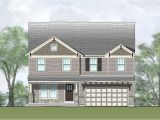 House Plans that Cost 150 000 to Build Homes Plans You Can Build for 150 000