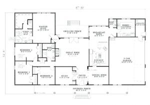 House Plans that Cost 150 000 to Build House Plans for 150 000 to Build