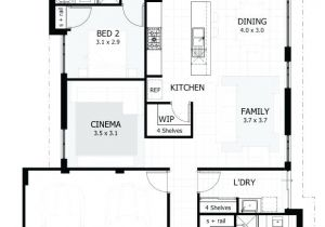 House Plans that Cost 150 000 to Build House Plans that Cost Less Than 150 000 to Build
