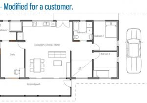House Plans that Cost 150 000 to Build House Plans to Build Under 100 000 House Plan 2017
