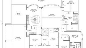 House Plans that Cost 150 000 to Build House Plans Under 150 000 to Build