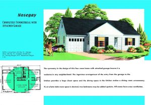 House Plans that Cost 150 000 to Build House Plans You Can Build for 150 000