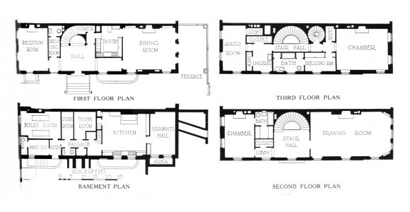 House Plans that Cost Less Than $150 000 to Build House Plans that Cost Less Than 150 000 to Build