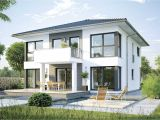 House Plans that Cost Under 150 000 to Build Amusing House Plans You Can Build for 150 000 Ideas