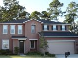 House Plans that Cost Under 150 000 to Build House Plans for 150 000 28 Images House Plans that