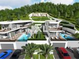 House Plans that Cost Under 150 000 to Build House Plans for 150 000 to Build