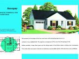 House Plans that Cost Under 150 000 to Build House Plans You Can Build for 150 000