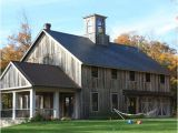 House Plans that Look Like Barns 1000 Images About Barn Ideas Decor On Pinterest