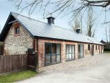 House Plans that Look Like Barns 15 Barn Home Ideas for Restoration and New Construction