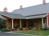 House Plans that Look Like Barns Best Pole Barn Builders In Oklahoma Sheds Nguamuk