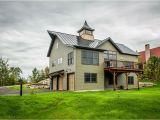 House Plans that Look Like Barns Cabot Barn Home Yankee Barn Homes