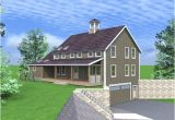 House Plans that Look Like Barns More Barn Home Plans From Yankee Barn Homes