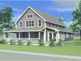 House Plans that Look Like Barns Small Barn House Plans