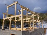 House Plans Timber Frame Construction House Plans Timber Frame Construction 28 Images Timber