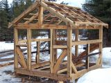 House Plans Timber Frame Construction House Plans Timber Frame Construction Best Of Floor