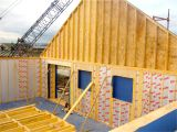 House Plans Timber Frame Construction Manley Timber Frame Manley Construction Duleek Co