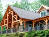 House Plans Timber Frame Construction Timber Frame Home Construction