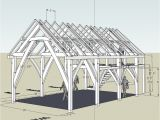 House Plans Timber Frame Construction Timber Frame the View From Bunny Vista