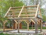 House Plans Timber Frame Construction Tiny Timber Frame Houses Tiny House Blog
