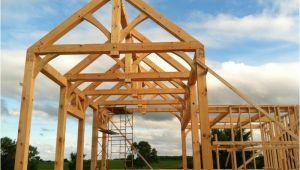 House Plans Timber Frame Construction Virginia Timber Frame Homes Blue Ox Timber Frames