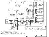 House Plans Tucson Custom Tucson Home Designers Plans 2500 to 2999 Sq Ft