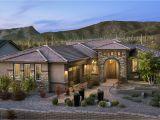 House Plans Tucson Houses for Rent Tucson House Plan 2017