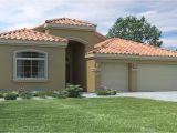 House Plans Tucson Lennar Homes Floor Plans Tucson Home Design and Style