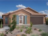 House Plans Tucson New Homes for Sale In Tucson Az sonoran Ranch Ii