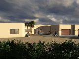House Plans Tucson Tucson Custom Home Floor Plans
