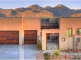 House Plans Tucson Tucson Home Builders New Construction Insight Homes