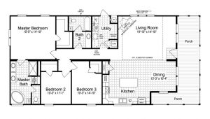 House Plans Tulsa Montana Manufactured Home Floor Plans Tulsa Oklahoma