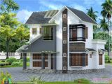 House Plans Under 100k to Build House Plans Under 100k to Build House Plans