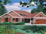 House Plans Under 100k to Build House Plans Under 100k Youtube