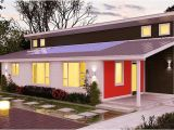 House Plans Under 100k to Build Modern Prefab Homes Under 100k Offer An Eco Friendly Way