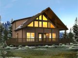 House Plans Under 100k to Build Surprising House Plans for Under 100k Contemporary Best