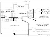 House Plans Under 1100 Square Feet 1100 Sq Ft House In Ca 1100 Sq Ft House Plans 1100 Square