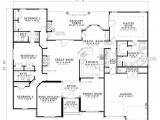 House Plans Under 1100 Square Feet 1100 Sq Ft House Plans 2 Story Home Deco Plans
