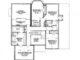 House Plans Under 1100 Square Feet 1100 Square Foot Ranch House Plans Home Deco Plans