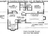 House Plans Under 1100 Square Feet Cottage House Plans Under 1100 Sq Ft