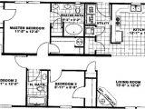 House Plans Under 1400 Sq Ft 13 Best Simple House Plans Under 1400 Sq Ft Ideas