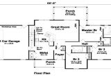 House Plans Under 1400 Sq Ft House Plans 1400 Square 28 Images 1400 Sq Ft House