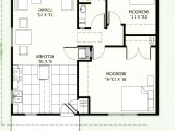 House Plans Under 1400 Square Feet 1400 Sq Ft House Plans with Loft