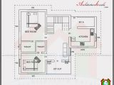 House Plans Under 1400 Square Feet 1400 Square Feet House Plans 2018 House Plans and Home